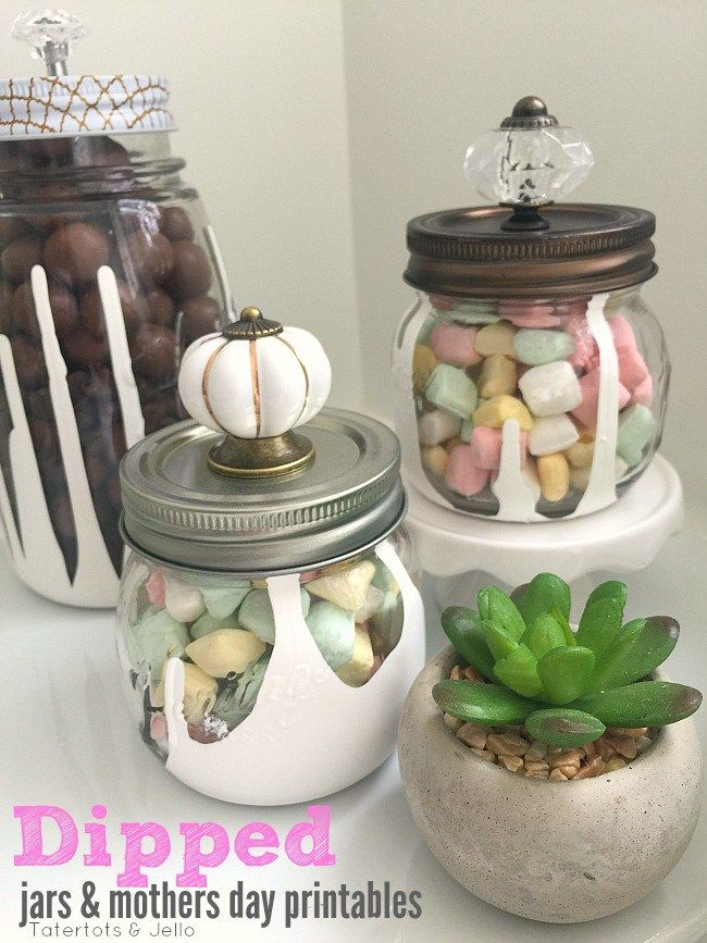 Do it yourself craft ideas for home best all white diy room decor cool best gift jars ideas on pinterest gift baskets themed gift baskets and diy christmas gifts in a jar with do it yourself craft ideas for home solutioingenieria Choice Image