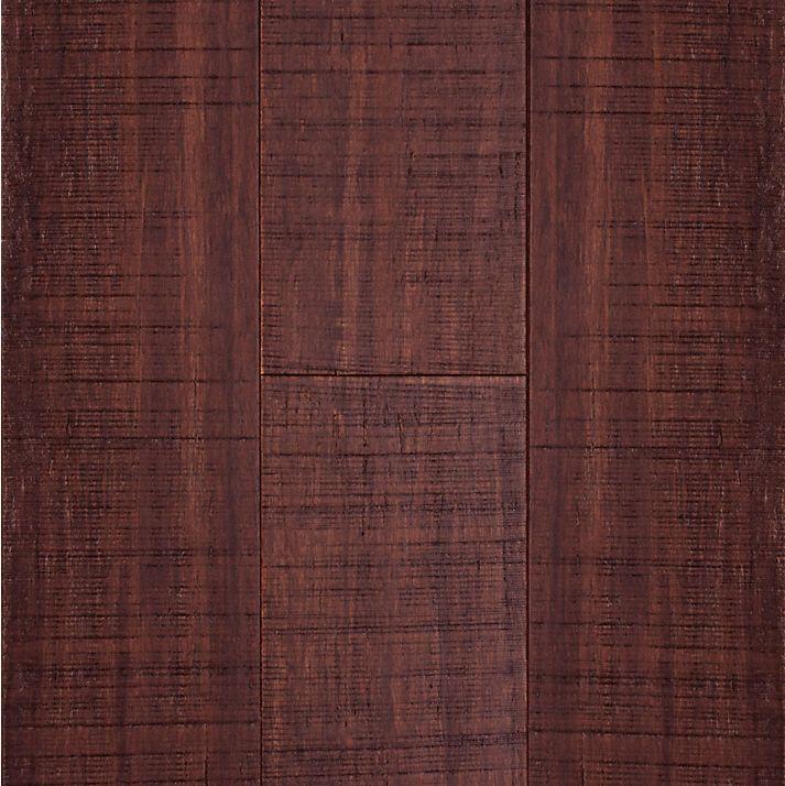 Bamboo Flooring Noise: 85 Best Floors: Bamboo Images On Pinterest