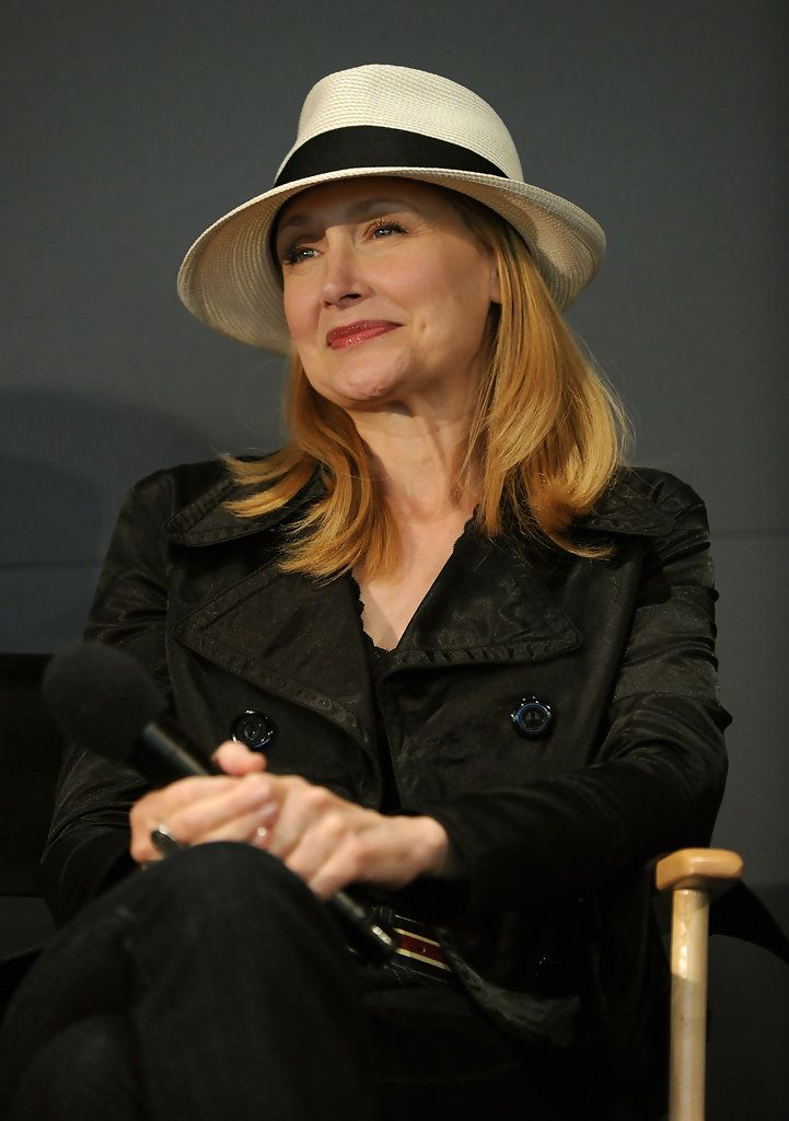 patricia clarkson images - 721×1024