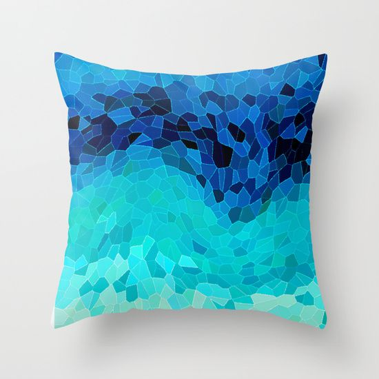 Best 25 Blue throw pillows ideas on Pinterest  Living