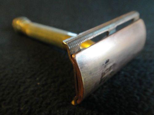 16 Best Miniature Case Iron Stoves Images On Pinterest