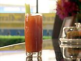 I really want to get great at making bloody marys. Will try this recipe