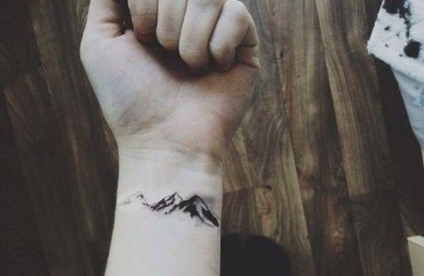 faded tattoo ideas (28)
