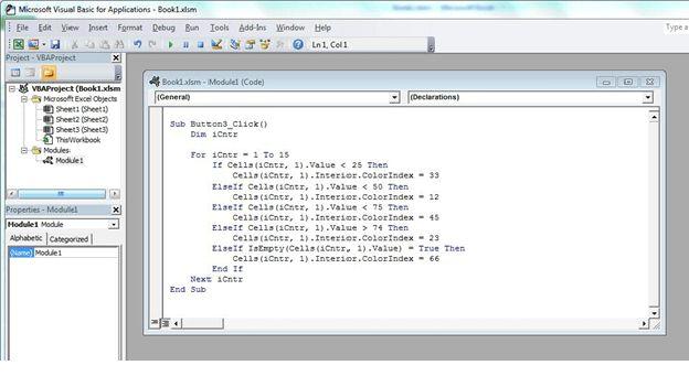 http://www.technicgang.com/excel-vba-programming-vba-beginners/