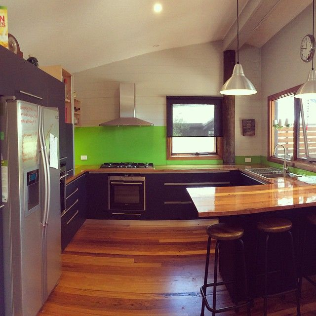 blue and green kitchen 10 best kitchens by blue horizon interiors images on 4800