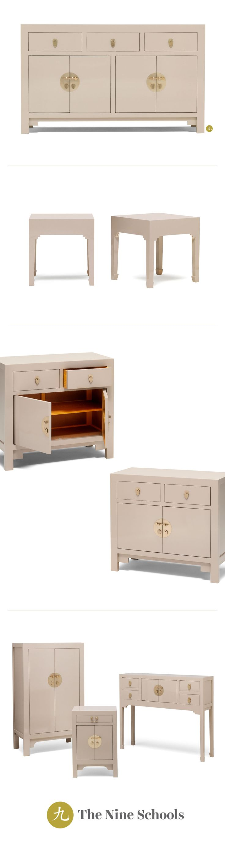Chinese Design, Oriental Furniture, Schools, Colleges