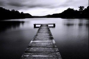 The Serenity