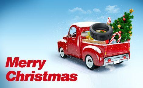 Hallo liebe Freunde! Wir wünschen Ihnen frohe Weihnachten; genießbare und entspannende Feiertage! )))) #MerryChristmas