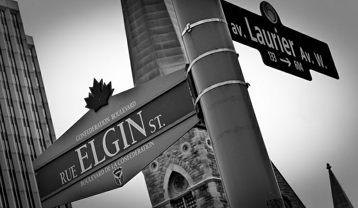 Elgin & Laurier (www.pointshogger.com)