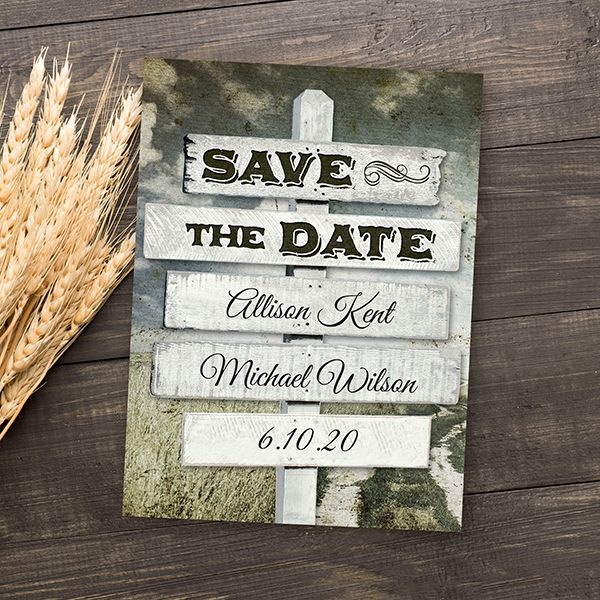 92 Best Save The Date In Style Images On Pinterest