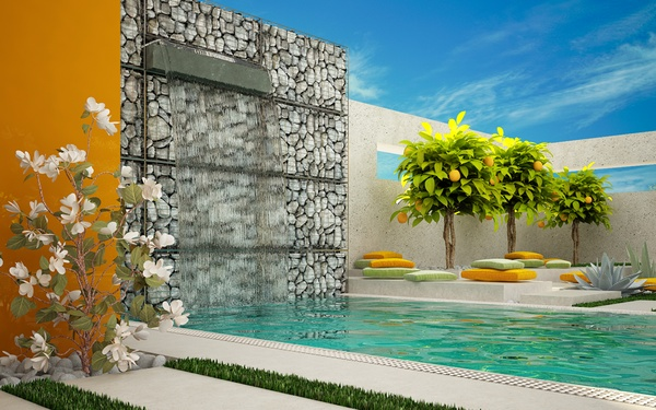 Gabion Stories Collection Of Entertaining And