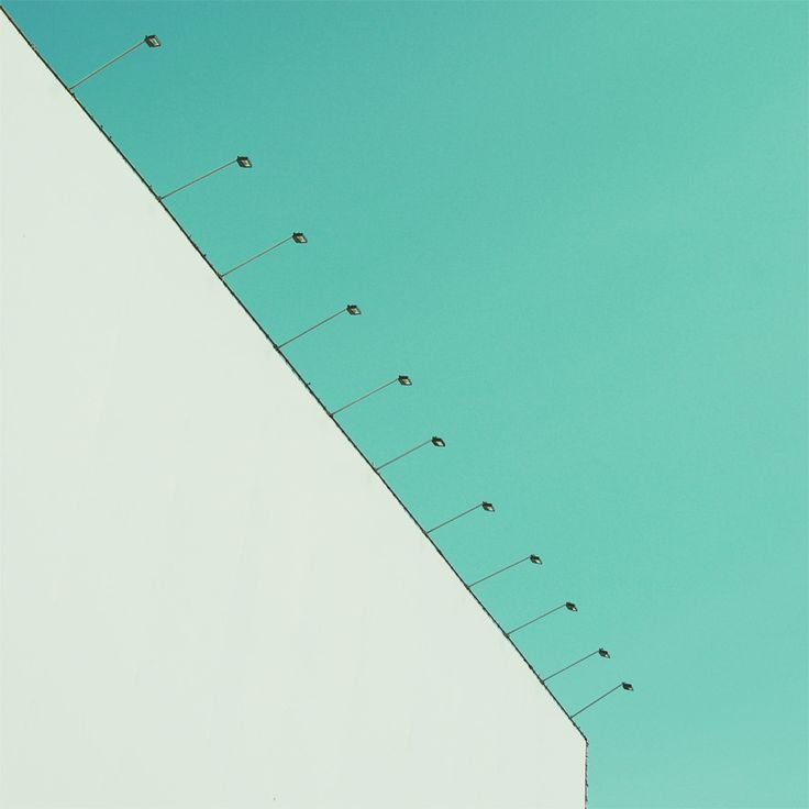 Photograph by Matthias Heiderich: Picture, Graphic, Sky, Urban Photography, Matthias Heiderich, Abstract Photography, Heiderich Photography, Photography Color, Architecture Photography