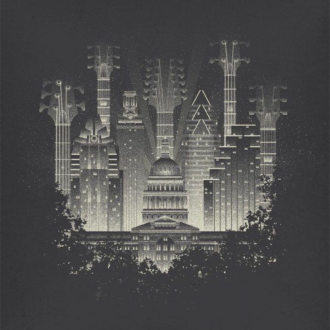 22 best Art Deco images on Pinterest | Art deco design, Art designs ...