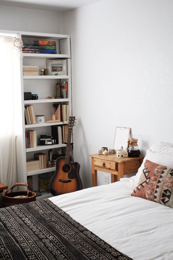 25 best ideas about casual bedroom on pinterest On casual bedroom
