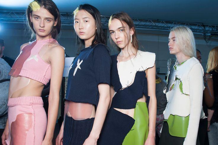 ed marler fashion - Google zoeken