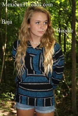 87 Best Images About Baja Hoodies On Pinterest Tie Dye