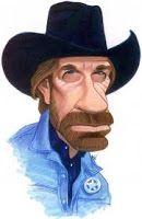 Los mejores Chistes del Mundo: Los mejores Chistes de Chuck Norris