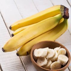 Μια υγιεινή δίαιτα εξπρές διάρκειας 15 ημερών για να χάσεις κιλά για πάντα, χωρίς να στερήσεις από τον οργανισμό σου τα θρεπτικά συστατικά που έχει ανάγκη.