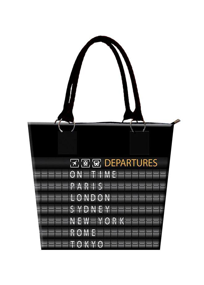 La Koket Çanta 43 x 33 cm. Markafoni'de 108,00 TL yerine 39,99 TL! Satın almak için: http://www.markafoni.com/product/5700062/  #canta #bags #fashion #markafoni #style #stylish #colours #summer #instabags #instafashion #bestoftheday #girl #model #accessoriesoftheday #accessories #moda
