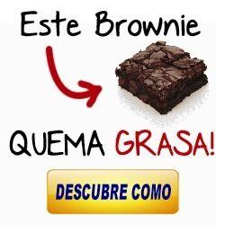 Este-Brownie-250