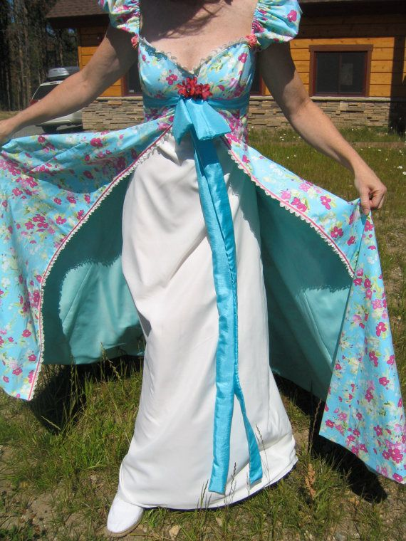 Best 25+ Giselle enchanted ideas on Pinterest | Disney ...