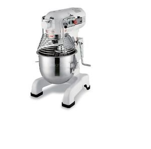 B-Series-20Ltr-Heavy-Duty-Commercial-Food-and-Dough-Mixer