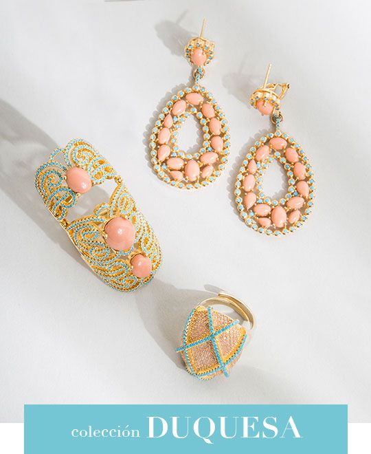 29 best mexico jewelry designers images on pinterest On daniel espinosa jewelry designer