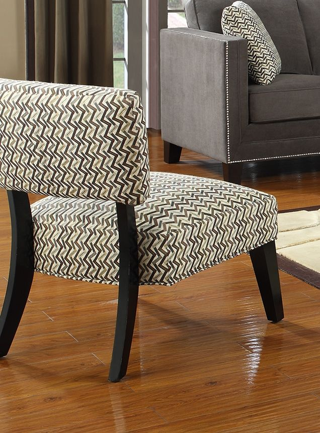 Carlton Accent Chair from Emerald Home Furnishings. 174 best Living Room images on Pinterest   Sofas  Furniture