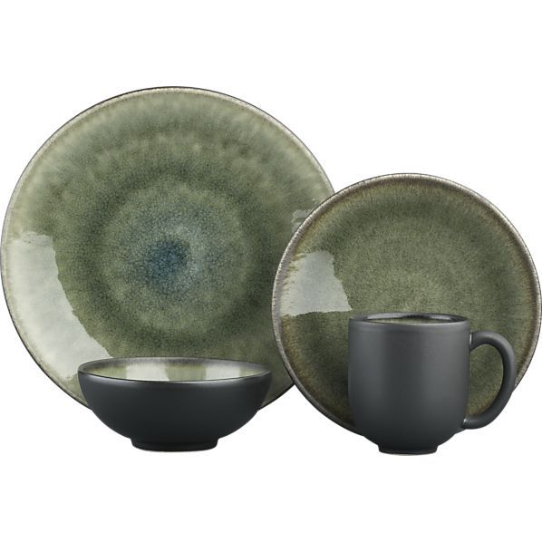 10 Best Images About Dinnerware I Love On Pinterest Fine