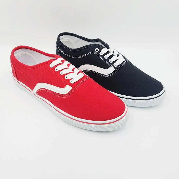 New Typical Style Men Canvas Shoes Lace up Men Footwear EVA Outsole Comfortable Shoes Light Fast