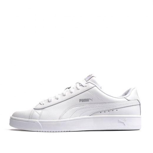 Puma Court Breaker Derby L | Sneakers