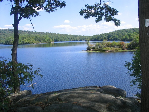 1000 Images About Beautiful Bergen County Nj On Pinterest