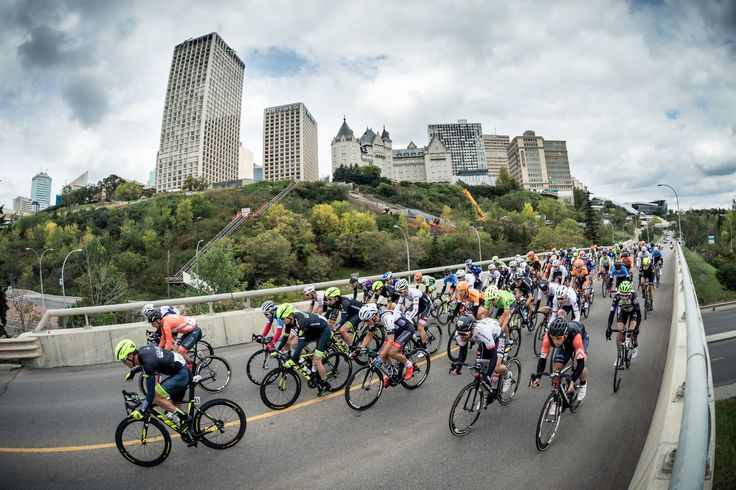 "Canadian Cycling Mag on Twitter: ""A quick look back @TourOfAlberta with a great gallery c/o @Eibhir https://t.co/wpaVVnChNp https://t.co/ldLIWukjOQ"""