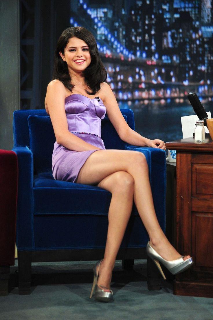 Tailor Made Selena Gomez Dresses Online Shop,Buy ...
