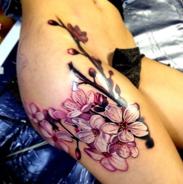 40 Sexy Hip Tattoo Designs For Women: 25+ Best Ideas About Sexy Hips On Pinterest
