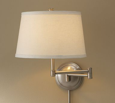 Best 25+ Wall mounted bedside lamp ideas on Pinterest Wall mounted bedside table, Scandinavian ...