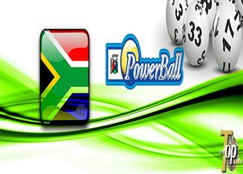 #SouthAfrica #PowerBall draw 20.01.2015-R3 million Tuesday #jackpot!! http://thetoplotto.com/south-africa-powerball-draw-20-01-2015-r3-million-tuesday-jackpot/