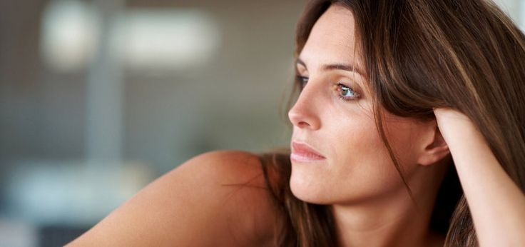 5 Natural (But Overlooked) Methods To Treat Depression
