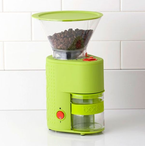 17 Best Ideas About Cool Kitchen Appliances On Pinterest