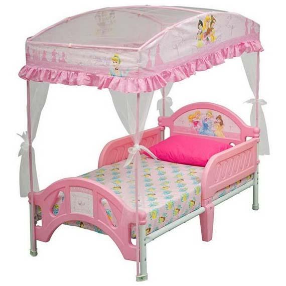 toddler girl room - Bing Images - 51 Best Toddler Beds Images On Pinterest