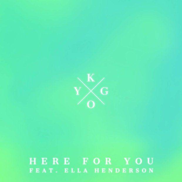 Kygo est un véritable prodige norvégien qui a su conquérir en peu de temps la planète avec son single Firestone qu'il partage avec Conrad . Remixeur de talent pour Ed Sheeran ou Coldplay, le jeune homme de 24 ans, s'est fait remarquer et le succès est...