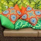 Spirit Cushion Cover (Premium)