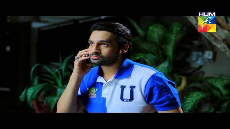 Deewana Episode 40 Full in HD  HUM TV Drama 6 Oct 2016