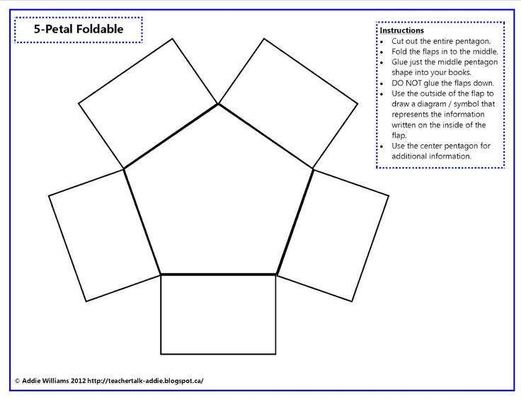 17 best images about foldables on pinterest mini books student