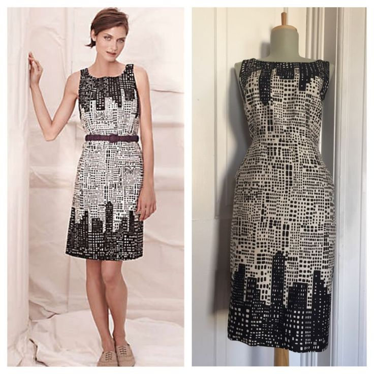 Best dresses images on pinterest modeling sewing and