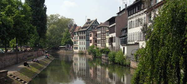 Untours European Vacation Rentals - Vacation Packages in Europe and The Americas