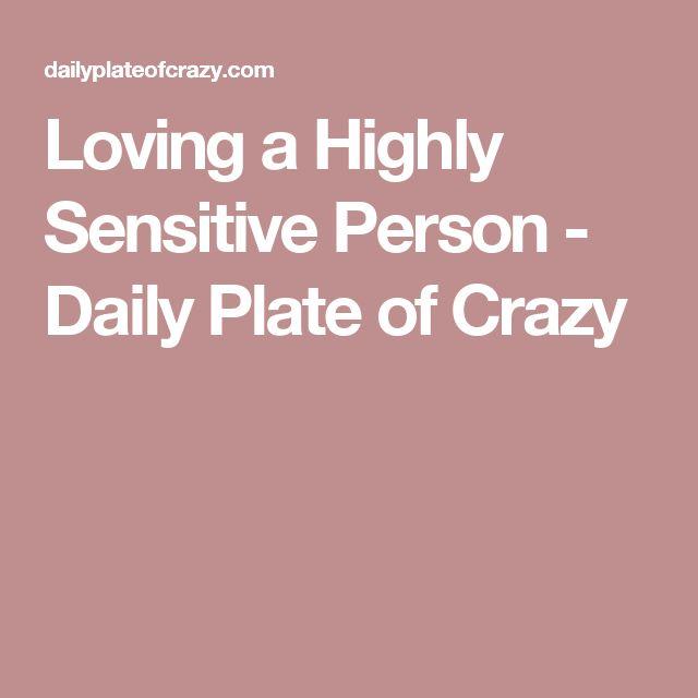 the highly sensitive person elaine aron free pdf