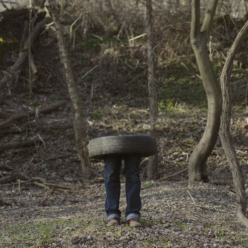 Surreal Photography by Christopher McKenney