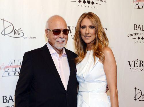 Celine Dion's husband René Angélil dead after battle with... #CelineDion: Celine Dion's husband René Angélil dead after battle… #CelineDion