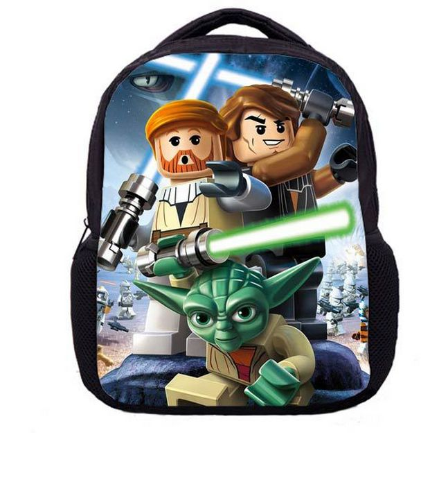 Like and Share if you want this  13 Inch Star Wars Master Yoda School Bags for Kindergarten Children kids School Backpack for Girls Children's Backpacks Mochila     Tag a friend who would love this!     FREE Shipping Worldwide     Buy one here---> http://onlineshopping.fashiongarments.biz/products/13-inch-star-wars-master-yoda-school-bags-for-kindergarten-children-kids-school-backpack-for-girls-childrens-backpacks-mochila/
